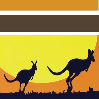 Longreach Tourist Park